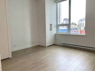 """Photo 12: 1005 988 QUAYSIDE Drive in New Westminster: Quay Condo for sale in """"Riversky 2"""" : MLS®# R2625383"""