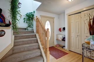 Photo 12: 445 Bridlewood Court SW in Calgary: Bridlewood Detached for sale : MLS®# A1121282