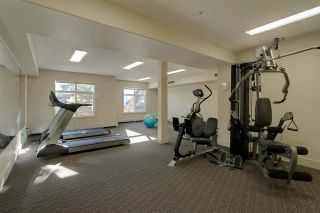 Photo 21: 11517 ELLERSLIE RD SW SW in Edmonton: Zone 55 Condo for sale : MLS®# E4094903