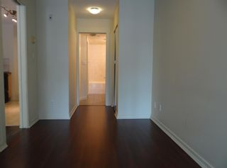 """Photo 12: 206 1503 W 65TH Avenue in Vancouver: S.W. Marine Condo for sale in """"The Soho"""" (Vancouver West)  : MLS®# R2610726"""