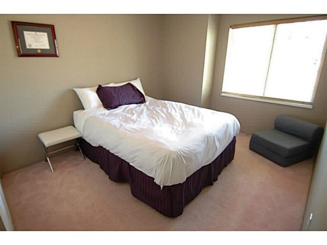 """Photo 15: Photos: 1218 CONFEDERATION Drive in Port Coquitlam: Citadel PQ House for sale in """"CITADEL HEIGHTS"""" : MLS®# V1127729"""
