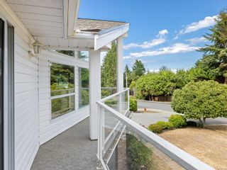 Photo 35: 7115 SEBASTION Rd in : Na Lower Lantzville House for sale (Nanaimo)  : MLS®# 882664
