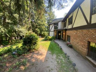 Photo 53: 1832 RIDGEWOOD ROAD in Nelson: House for sale : MLS®# 2459910