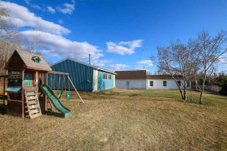 Photo 28: 37 Regal Park Village: Rural Westlock County House for sale : MLS®# E4239243