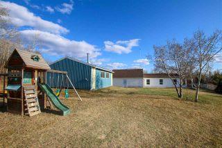 Photo 28: 37 Regal Park Village: Rural Westlock County House for sale : MLS®# E4239243