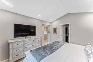 Photo 19: 61 Sundown Terrace: Cochrane Detached for sale : MLS®# A1112362