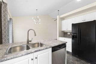 Photo 10: 708 SPARROW Close: Cold Lake House for sale : MLS®# E4222471