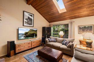 Photo 6: 4147 Cedar Hill Rd in : SE Cedar Hill House for sale (Saanich East)  : MLS®# 867552
