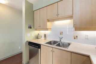 Photo 15: 501 650 10 Street SW in Calgary: Downtown West End Apartment for sale : MLS®# C4232360