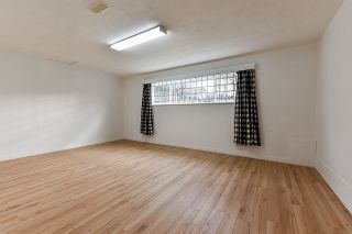 Photo 28: 3183 E 22ND Avenue in Vancouver: Renfrew Heights House for sale (Vancouver East)  : MLS®# R2538029