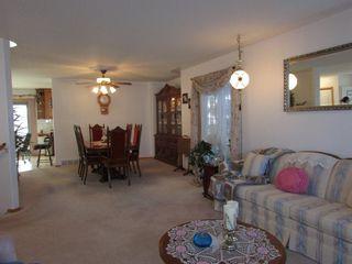 Photo 10: 605 5 Avenue SW: Sundre Detached for sale : MLS®# A1058432