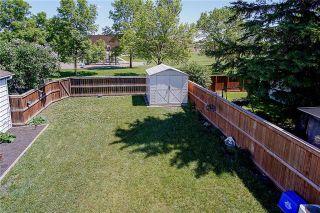 Photo 18: 23 Knightsbridge Drive in Winnipeg: Meadowood Residential for sale (2E)  : MLS®# 1915803