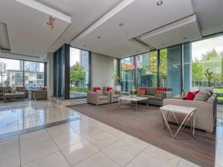 Photo 5: 2901 6658 DOW Avenue in Burnaby: Metrotown Condo for sale (Burnaby South)  : MLS®# R2578964