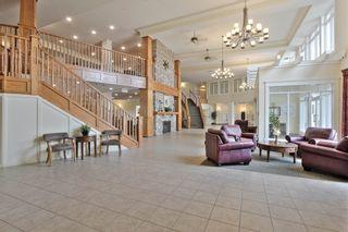 Photo 43: 412B 511 QUEEN Street: Spruce Grove Condo for sale : MLS®# E4255260