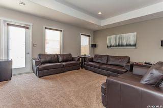 Photo 16: 1011 Stensrud Road in Saskatoon: Willowgrove Residential for sale : MLS®# SK798569