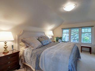 Photo 9: 1412 Oliver St in : OB South Oak Bay House for sale (Oak Bay)  : MLS®# 857564