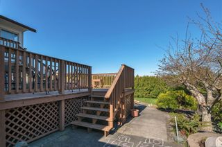 Photo 12: 941 Kalmar Rd in : CR Campbell River Central House for sale (Campbell River)  : MLS®# 873198