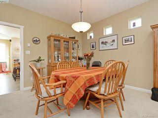 Photo 4: 6461 Birchview Way in SOOKE: Sk Sunriver House for sale (Sooke)  : MLS®# 799417