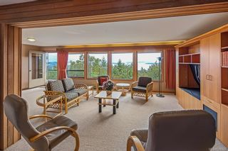 Photo 19: 8823 Forest Park Dr in North Saanich: NS Dean Park House for sale : MLS®# 838942