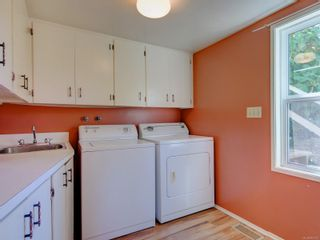 Photo 20: 1883 HILLCREST Ave in : SE Gordon Head House for sale (Saanich East)  : MLS®# 887214