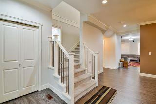 Photo 12: 5938 128 Street in Surrey: Panorama Ridge House for sale : MLS®# R2147762