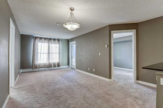 Photo 3: 2305 1317 27 Street SE in Calgary: Albert Park/Radisson Heights Apartment for sale : MLS®# A1060518