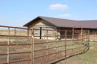 Photo 49: 225009A Range Road 251: Rural Wheatland County Detached for sale : MLS®# C4296306