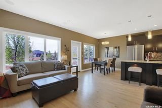 Photo 7: 4607 Hames Bay in Regina: Harbour Landing Residential for sale : MLS®# SK856587