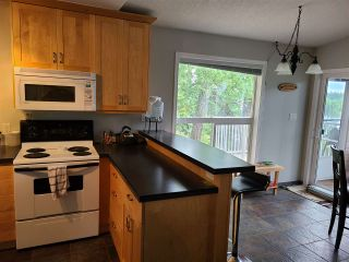 Photo 14: 7800 W MEIER Road: Cluculz Lake House for sale (PG Rural West (Zone 77))  : MLS®# R2535783