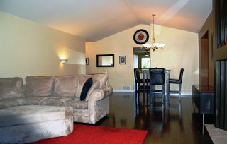 Photo 6: 1707 Oughton Drive in Port Coquitlam: Mary Hill House for sale : MLS®# V1109889