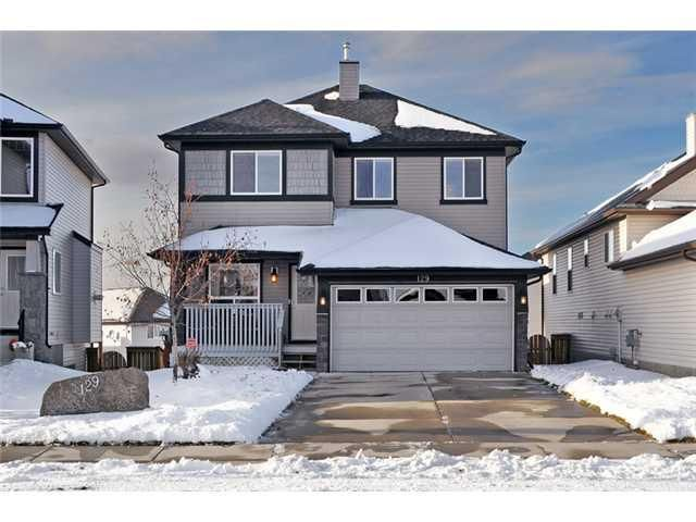 Main Photo: ROYAL BIRCH NW: Residential for sale : MLS®# C3549209