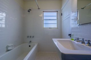 Photo 21: HILLCREST House for sale : 3 bedrooms : 1290 Upas St in San Diego
