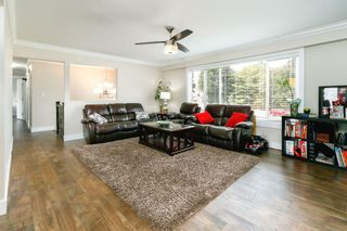 Photo 6: 5258 SPROTT Street in Burnaby: Deer Lake Place House for sale (Burnaby South)  : MLS®# R2295622