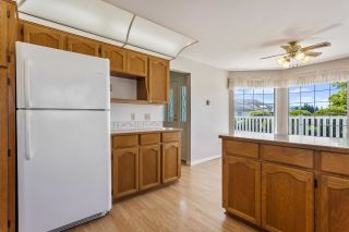 Photo 5: 111 1450 MCCALLUM Road: Townhouse for sale in Abbotsford: MLS®# R2588367