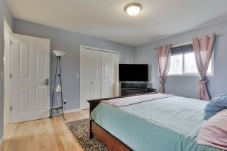 Photo 26: 405 WESTERRA Boulevard: Stony Plain House for sale : MLS®# E4236975