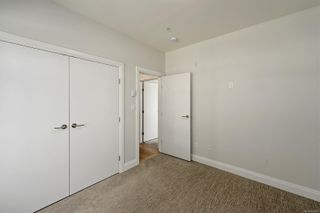Photo 20: 101 2475 Mt. Baker Ave in : Si Sidney North-East Condo for sale (Sidney)  : MLS®# 883125