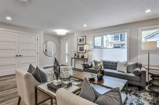 Photo 3: 104 810 7th Street: Canmore Apartment for sale : MLS®# A1117740