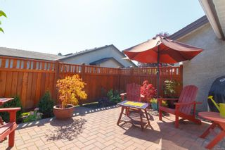 Photo 17: 26 2070 Amelia Ave in : Si Sidney North-East Row/Townhouse for sale (Sidney)  : MLS®# 883338