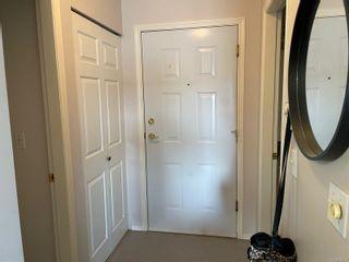 Photo 25: 312 3855 11th Ave in Port Alberni: PA Port Alberni Condo for sale : MLS®# 886559