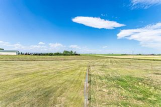 Photo 43: 88135 666 Avenue E: Rural Foothills County Detached for sale : MLS®# C4261884