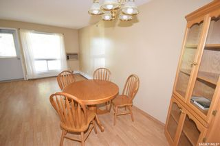 Photo 4: 203 206 Pioneer Place in Warman: Residential for sale : MLS®# SK871877