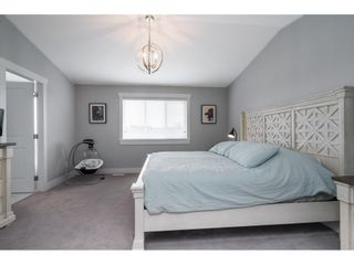 """Photo 22: 20927 80 Avenue in Langley: Willoughby Heights Condo for sale in """"AMBIANCE"""" : MLS®# R2587335"""