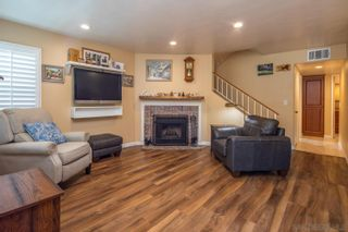 Photo 6: SANTEE Townhouse for sale : 3 bedrooms : 10710 Holly Meadows Dr Unit D
