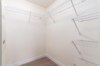 Photo 12: 102 8600 PARK Road in Richmond: Brighouse Condo for sale : MLS®# R2600533