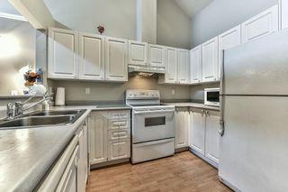 Photo 8: 408 14399 103 Avenue in Surrey: Whalley Condo for sale (North Surrey)  : MLS®# R2104636