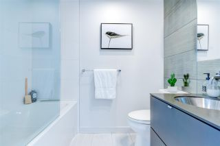 """Photo 20: 1402 1252 HORNBY Street in Vancouver: Downtown VW Condo for sale in """"PURE"""" (Vancouver West)  : MLS®# R2579899"""