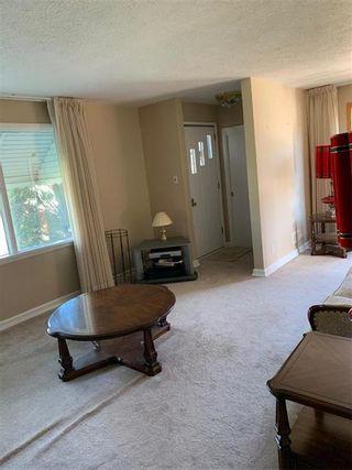 Photo 7: 318 Lockwood Street in Winnipeg: Residential for sale (1C)  : MLS®# 202009633