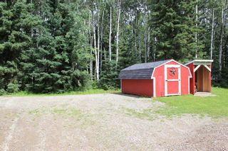 Photo 44: 10 32114 Range Road 61: Rural Mountain View County Detached for sale : MLS®# A1024216