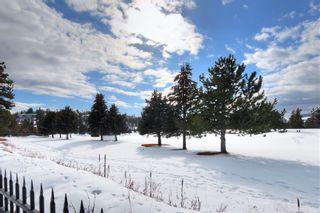 Photo 3: 204 2770 Auburn Road in West Kelowna: Shannon Lake House for sale (Central Okanagan)  : MLS®# 10176711