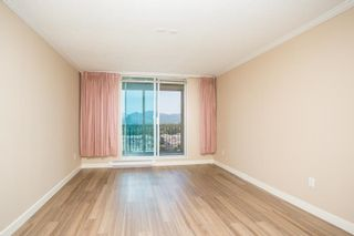"""Photo 19: 1011 12148 224 Street in Maple Ridge: East Central Condo for sale in """"Panorama"""" : MLS®# R2601212"""